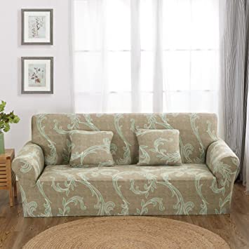 sofa mit husse sofa hussen pictu gunstige ecksofa mit. Black Bedroom Furniture Sets. Home Design Ideas