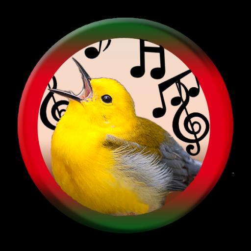 birding apps - 3