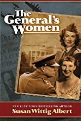 The General's Women: A Novel Paperback