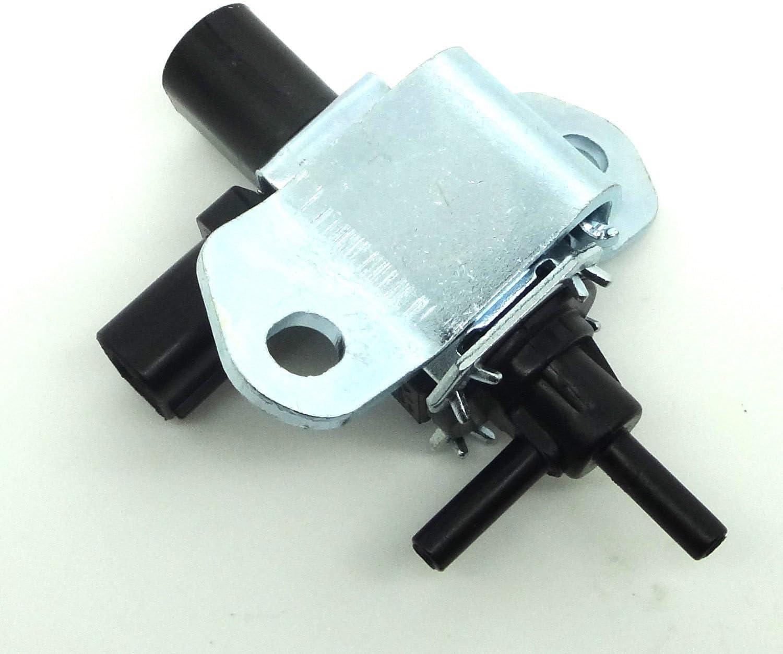 2008/–2004 YIHAO l80118741/Ansaugkr/ümmer Runner Kontrolle valve-solenoid 1s7g-9j559-bb New Mazda 6/ zz8458
