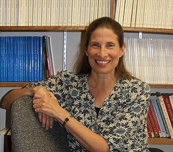 Amanda H. Podany
