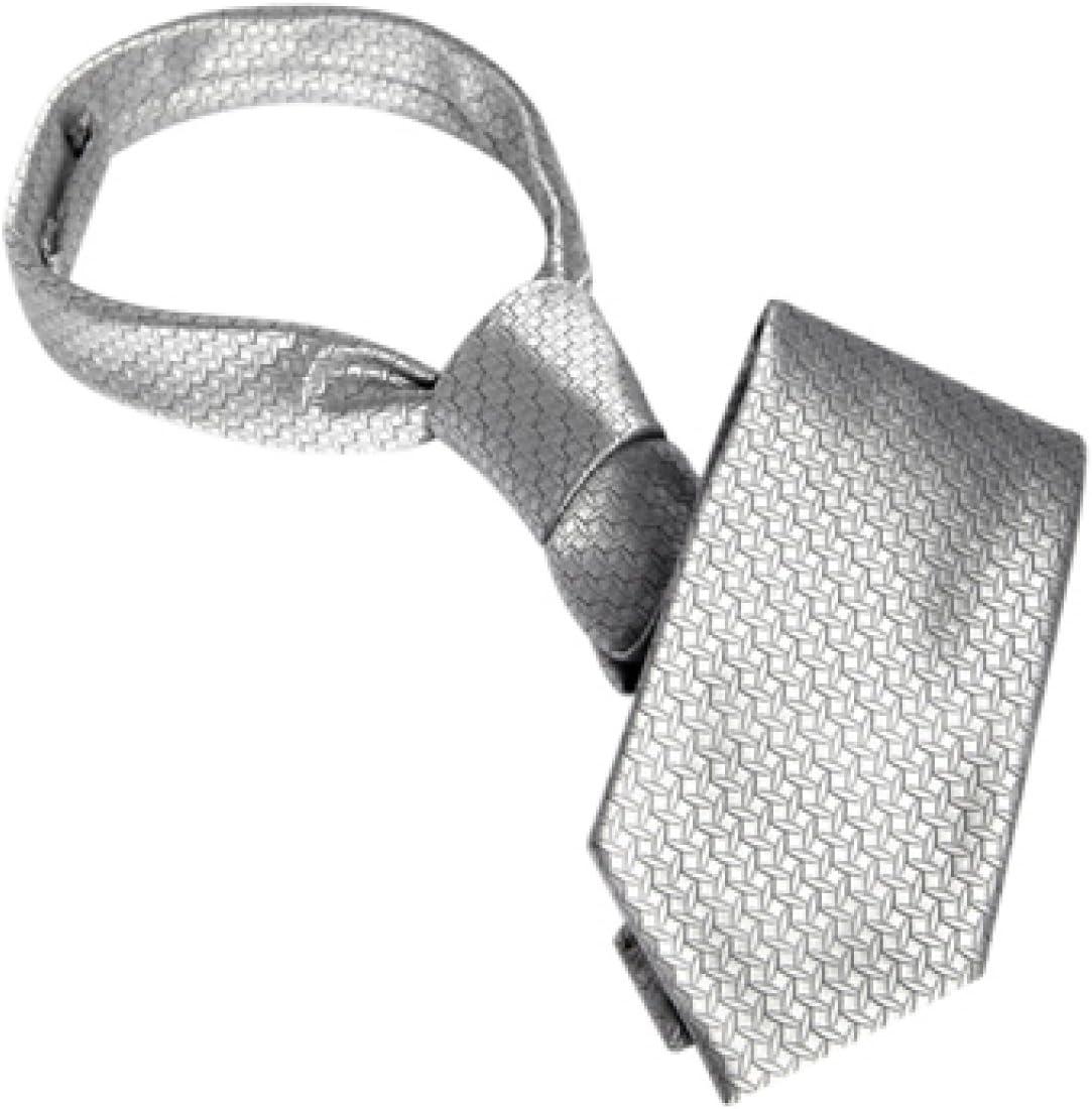 Christian Greys corbata – Esposas Juegos (Bondage Bondage) Plata ...