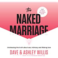 The Naked Marriage