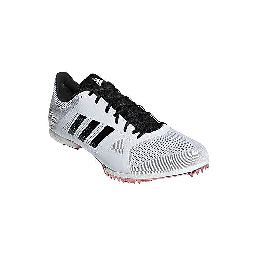 adidas Adizero MD, Zapatillas de Deporte Unisex Adulto ...