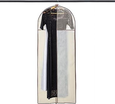 Amazon.com: Bolsa de almacenamiento de trajes Pro-Mart DAZZ ...