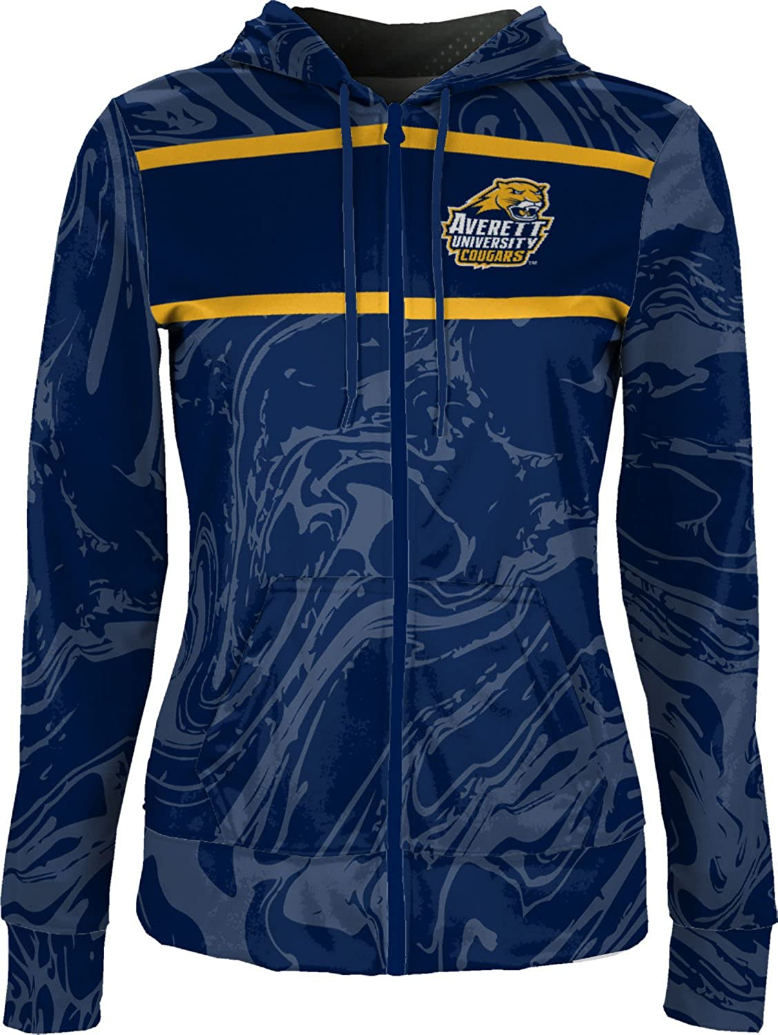 ProSphere Marquette University Boys Hoodie Sweatshirt Gameday