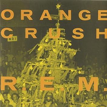 rem orange crush free mp3 download