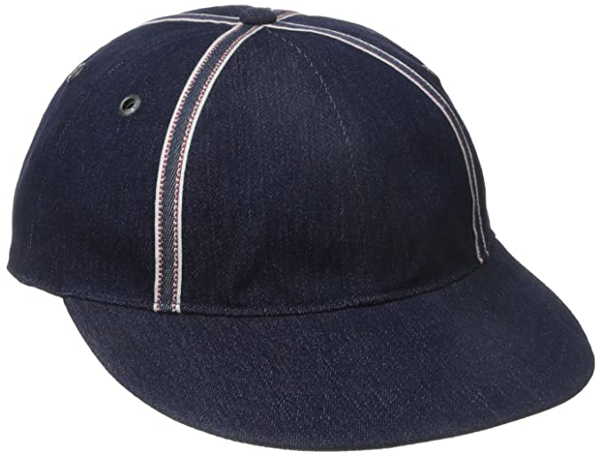96da1a91aad Amazon.com  Kangol Men s Corey Cap