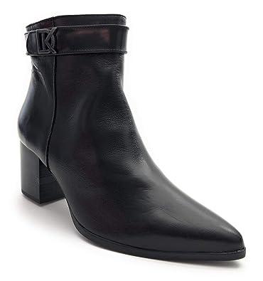 0bf8f71ff37 Dorking - 7698.si - Bottes Et Boots - Femme - Semelle Amovible   Non ...