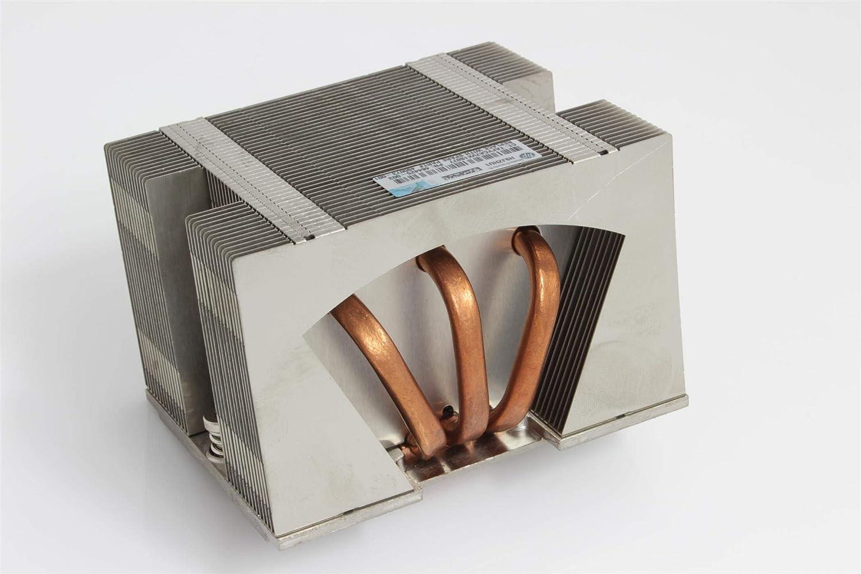 HP 507247-001 - Heatsink, 2U DL180G - Warranty: 1Y