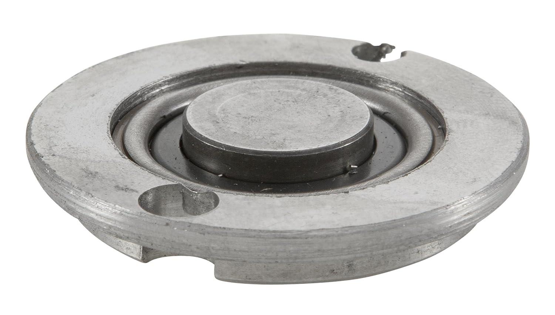 Placa para presionar) SIP PK XL2 modificar embrague para Vespa 50 - 125/PV/ET3/PK50 - 125/S/Xl/125 V15 de TS/150 VL de T4/160 GS/180 SS/Rally/px80 de ...