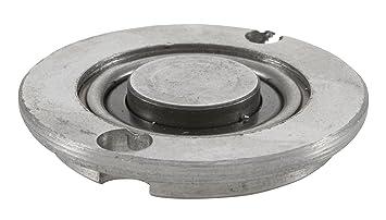 Placa para presionar) SIP PK XL2 modificar embrague para Vespa 50 – 125/PV
