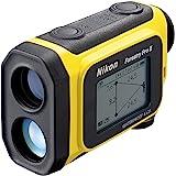 Nikon Forestry Pro II