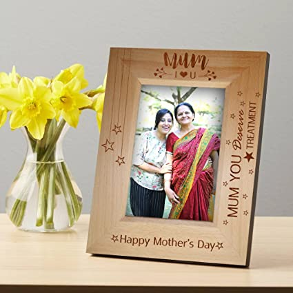 283088610 Buy TIED RIBBONS Mothers Day Gift for Mother