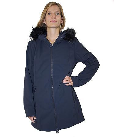 giacche invernali donne cmp