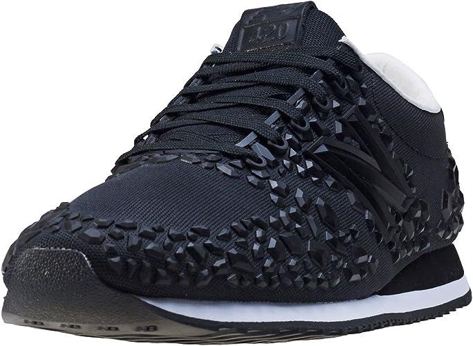 new balance 420 mujer zapatillas