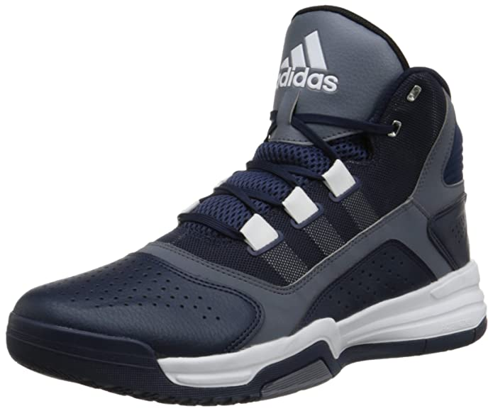 youth adidas basketball shoes