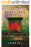 Graveyard Shifts: A Pat Wyatt Novel