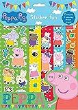 Anker PESFN Peppa Pig Fun Sticker