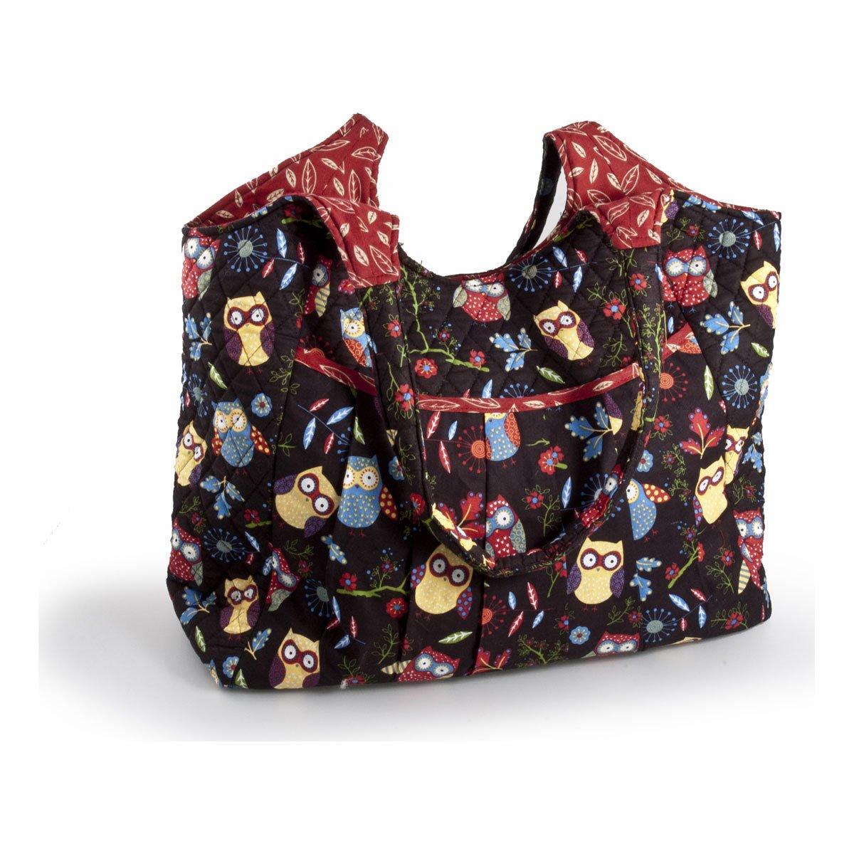 Craft Bag: Rustic Ranch: Maxi Sew Easy