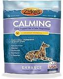 Zuke's Enhance Calming Functional Chews