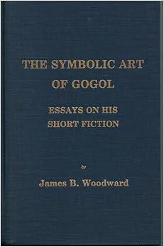 symbolic essays