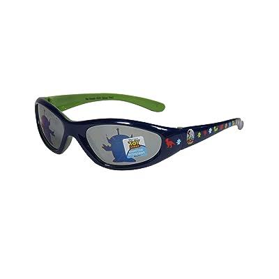Disney Pixar Toy Story - Kids Alien Sunglasses