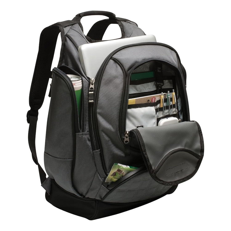Amazon.com: Ogio Metro Backpack Petrol/Black: Clothing