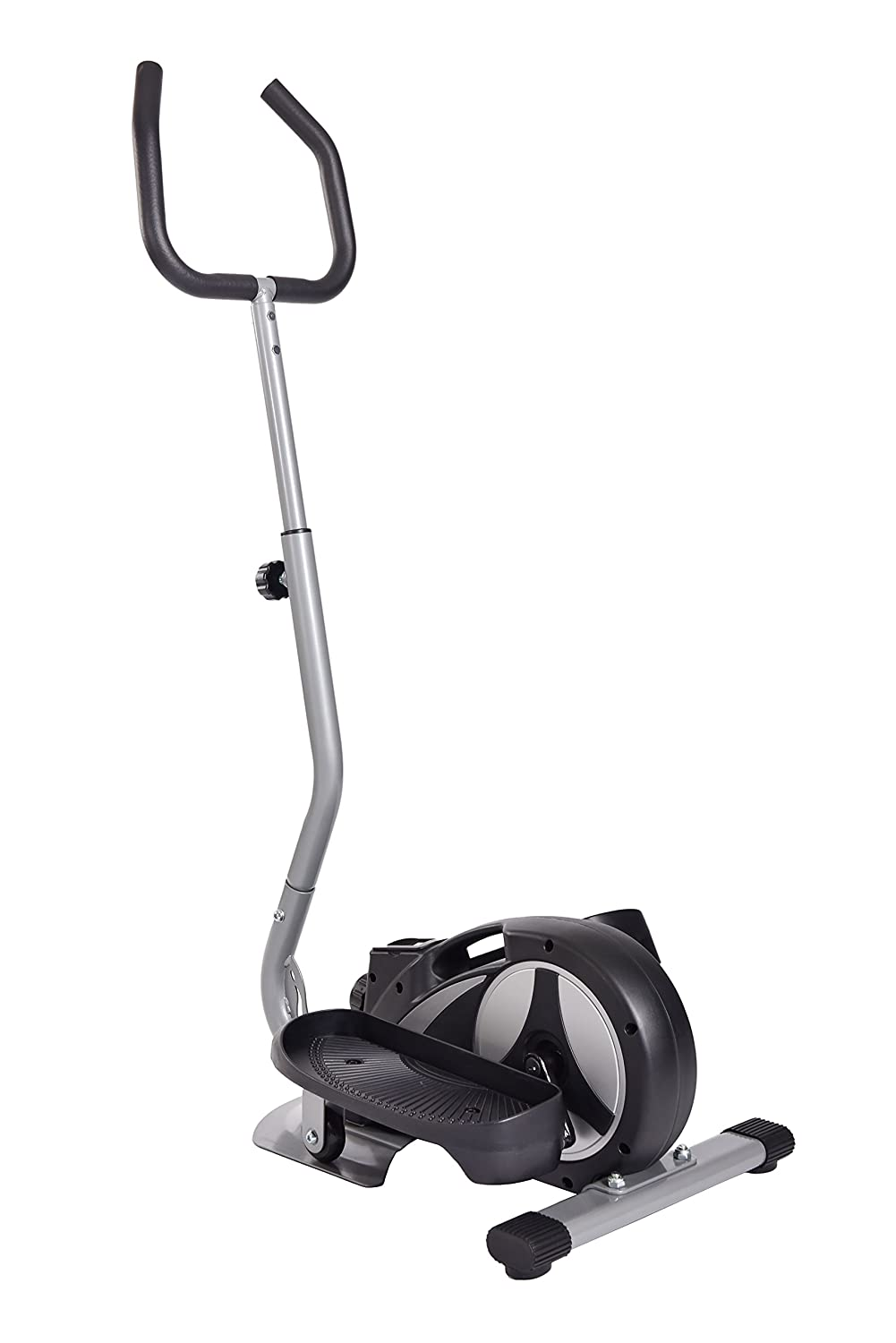 Amazon.com : stamina in motion compact strider pro : sports & outdoors