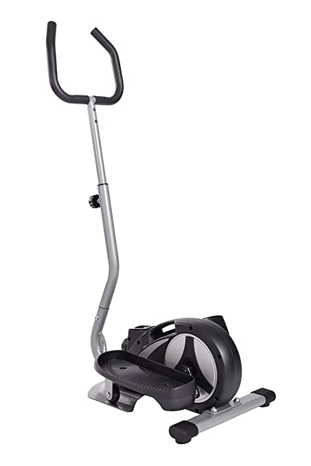 Amazoncom Stamina In Motion Compact Strider Pro Sports Outdoors