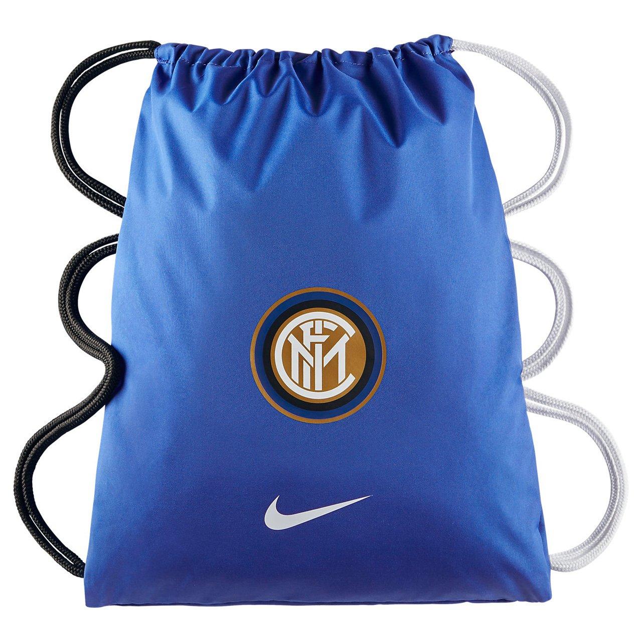 Allegiance Nike Milan Inter SackUnisexSack Gym NkZ8n0OwPX