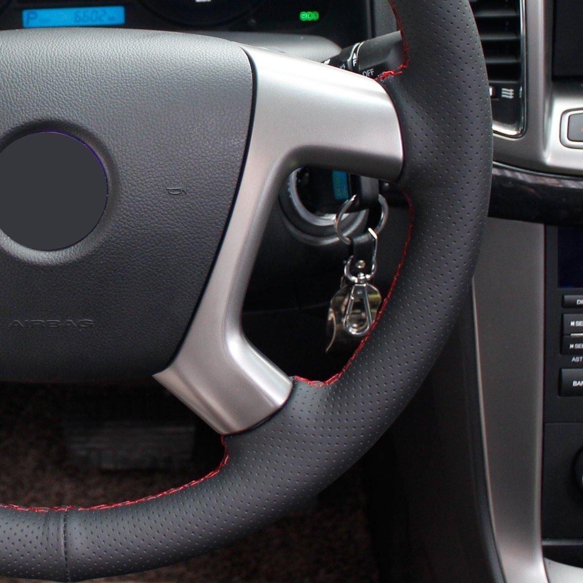 2014 Chevrolet Express 3500 Cargo Interior: Express Chevy Silverado 1500/ //2007/ /–/ 2013/ Avalanche