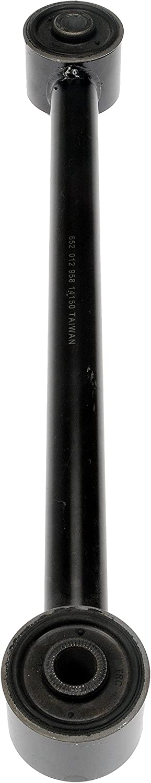 Dorman 524-012 Control Arm