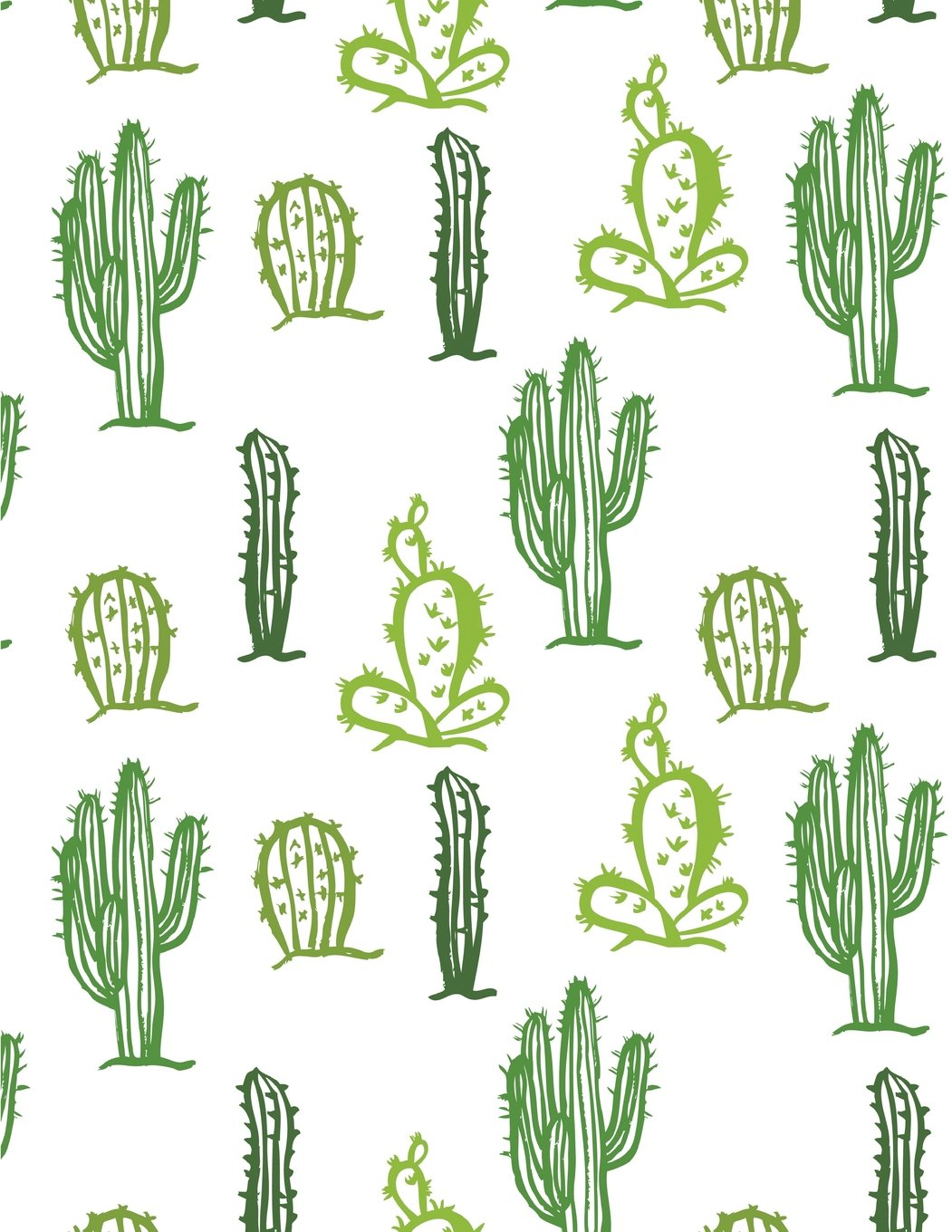 Download Cornell Notebook (Cactus): Cornell Note Template With Grid Paper 8.5x11 Inches, 121 pages For Taking Notes Cactus Paperback University Classroom Large ... Ruled Notebooks and Grid Journals) (Volume 2) pdf