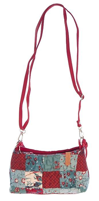 34c6e20ad Donna Sharp Abilene Kylie Bag: Handbags: Amazon.com