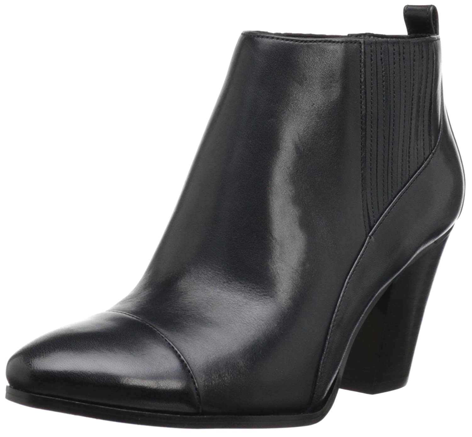 74ad03ec8842 Joan   David Collection Women s Hudsen Boot 85%OFF - lospalacios.com.ar