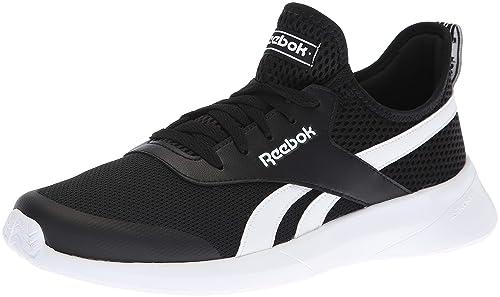 be380b0a6099 Reebok Men s Classic Unisex Royal EC Ride 2 Sneakers  Amazon.ca ...