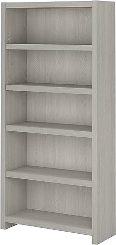 Cheap Bush Business Furniture Office modern bookcase for sale