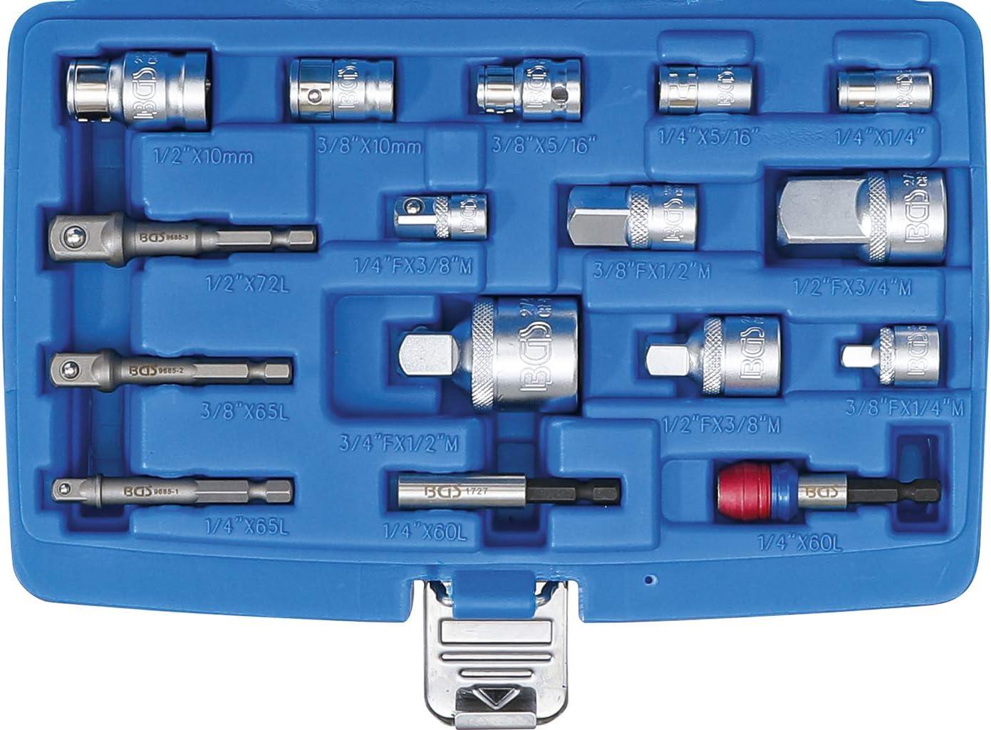 BGS Technic 1119-1 Adaptador