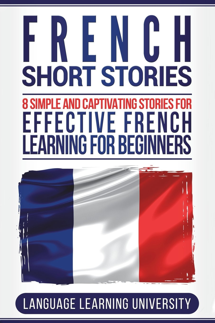 8 basic varieties of french on short nails and the rules for creating a perfect manicure 50
