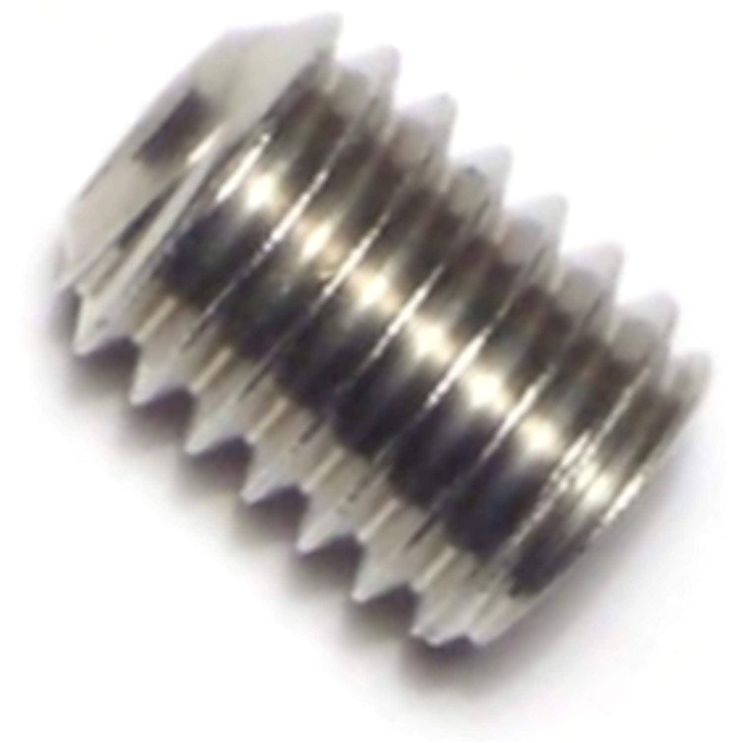 Grade 8 Fastcom Supply 7//16-20 Thread Size Pack of 50 Pack of 50 Small Parts FSC716FHN8Y High-Strength Steel Hex Nut 7//16-20 Thread Size