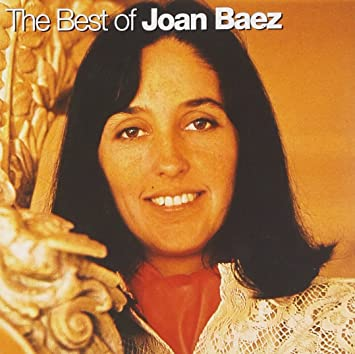 joan baez albums download