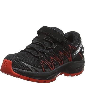 Calzature da escursionismo  Scarpe e borse  Scarpe da escursionismo ... af98ab4e466