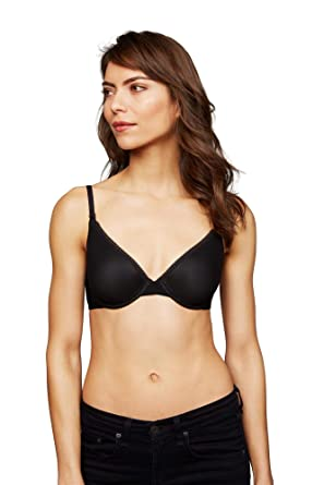 f2ae508cb8e4a A Pea in the Pod Full Coverage Mesh Maternity and Nursing Bra at Amazon  Women's Clothing store: