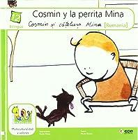 Cosmin Y La Perrita Mina (Rumania) (Multicolor
