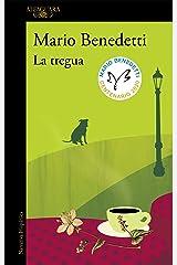 La tregua (Spanish Edition) Kindle Edition