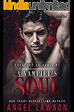 A Vampire's Soul: Creature of Habit (Book 1)