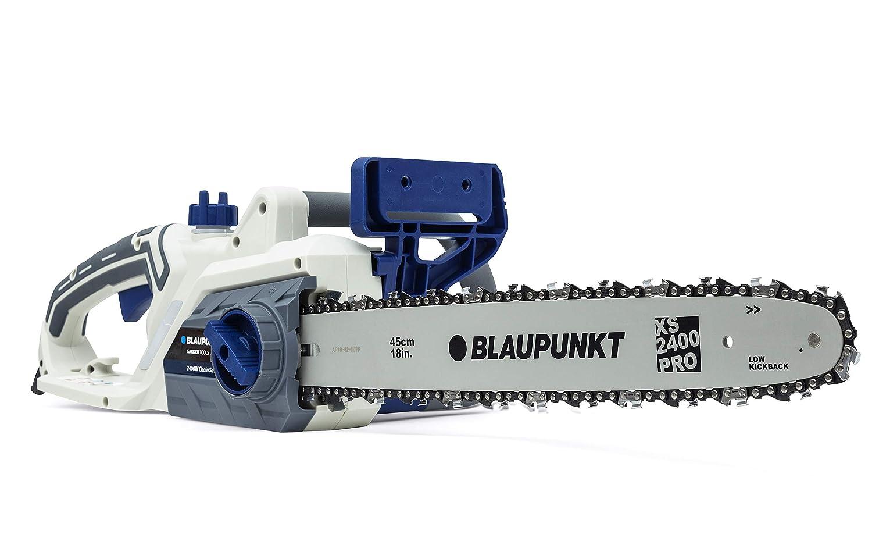 Blaupunkt-Garden-Tools-Electric-Chainsaw-CS4000-–-High-Power-2400W-AC-Moto