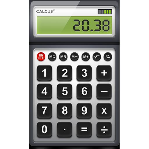 Casio Programmable Calculator - 5