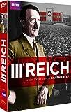 Coffret Troisième Reich (Laurence REES)